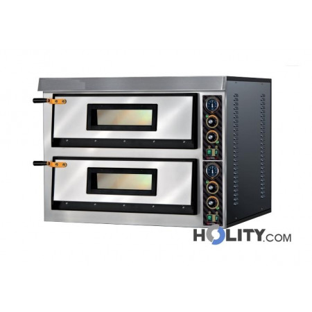 forno-per-pizze-a-due-camere-h29004