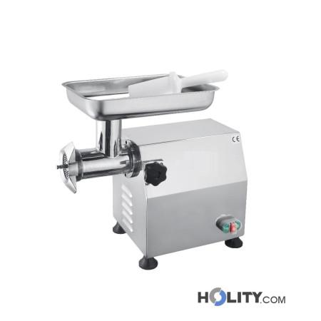 tritacarne-professionale-in-acciaio-inox-h29103