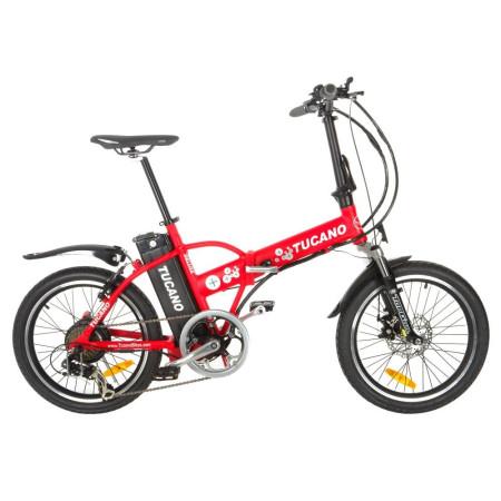 bici-a-pedalata-assistita-pieghevole-tucano-h29202