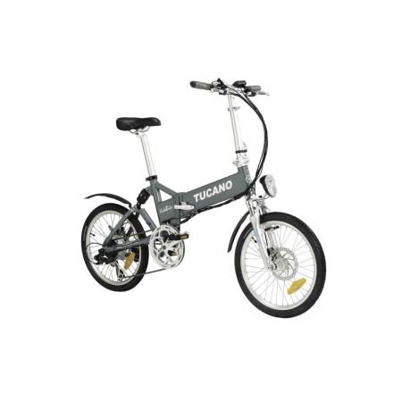 bici-elettrica-pieghevole-tucano-h29204