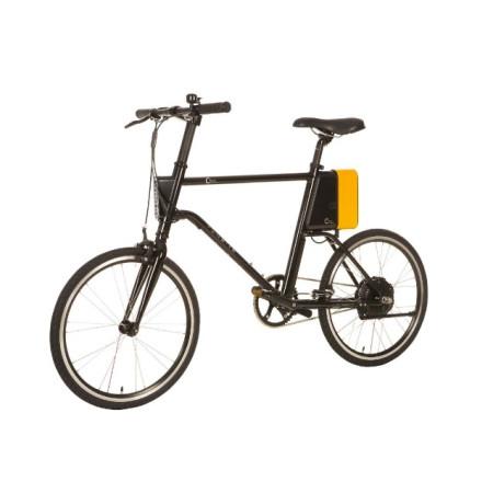 bici-elettrica-con-gps-integrato-tucano-h29205