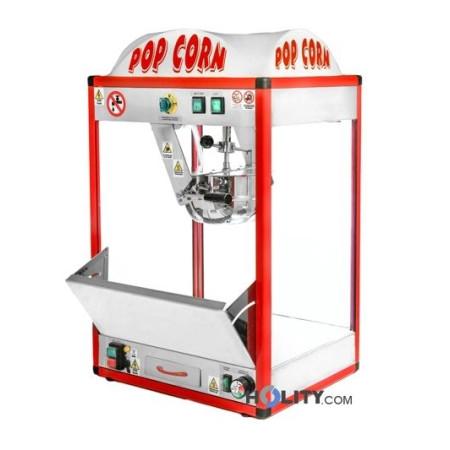 macchina-per-pop-corn-da-300-gr-h2613