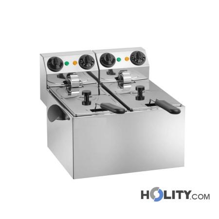 friggitrice-elettrica-doppia-3--3-litri-h29406