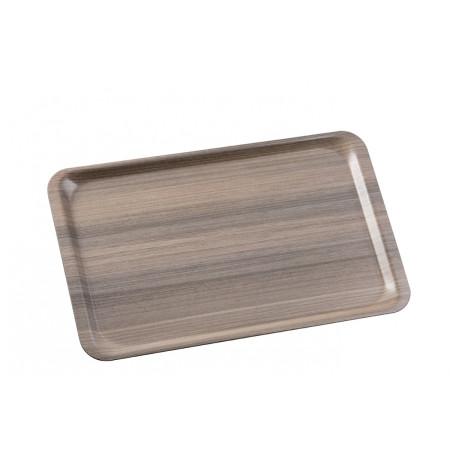 vassoio-in-laminato-plastico-h28207