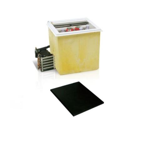 frigo-a-pozzetto-con-unit-refrigerante-esterna-h3472