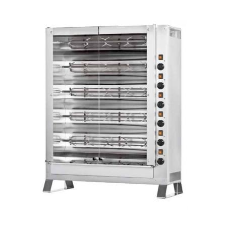 girarrosto-elettrico-professionale-h30403