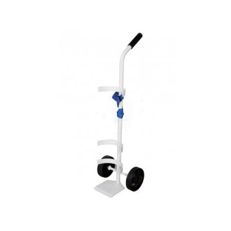 carrello-porta-bombola-ossigeno-10-14-litri-h5508