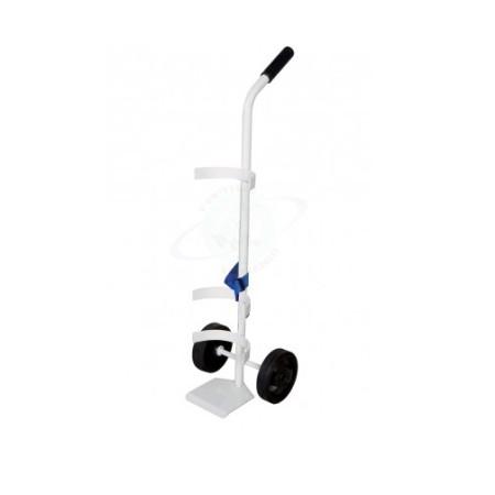 porta-bombola-ossigeno-5-7-litri-h5509