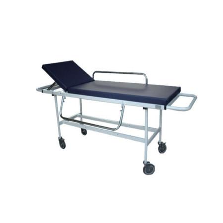 barella-ospedaliera-con-piano-imbottito-h30604