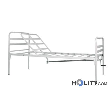 letto-da-degenza-domiciliare-h30606