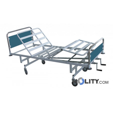 letto-degenza-ospedaliera-ad-altezza-fissa-h30612