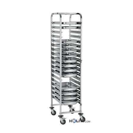 carrello-porta-teglie-portata-18-teglie-h220155