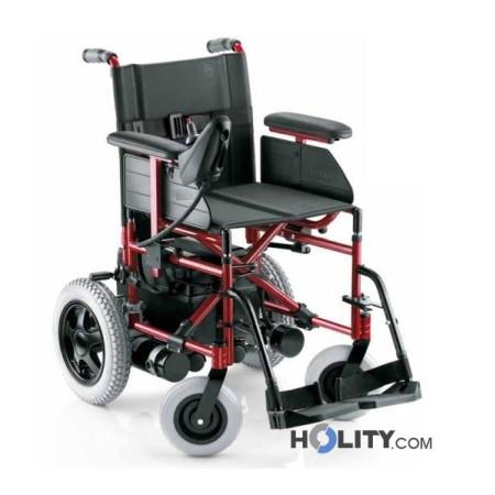 sedia-a-rotella-elettrica-715-magic-surace-h31002