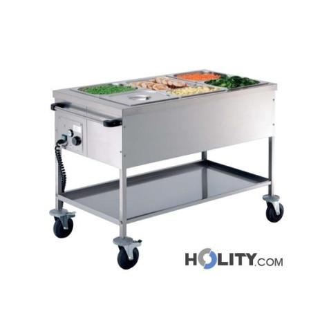 carrello-termico-di-servizio-in-acciaio-h220160