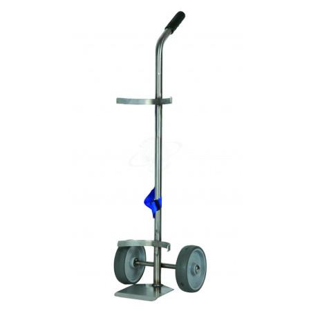 carrello-per-bombole-ossigeno-5-e-7-lt-in-acciaio-inox-h5519