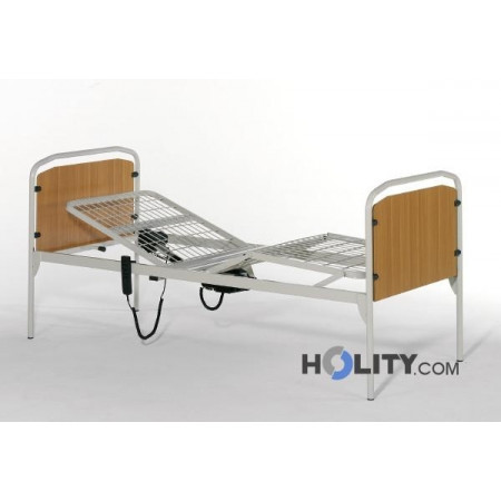 letto-da-degenza-articolato-elettrico-h30911