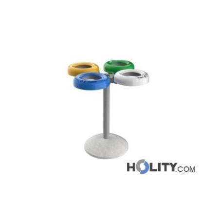 cestino-quadruplo-per-la-raccolta-differenziata-h26511