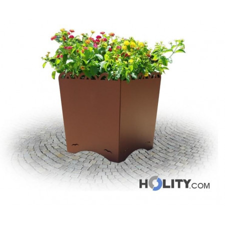fioriera-in-lamiera-dacciaio-h28717