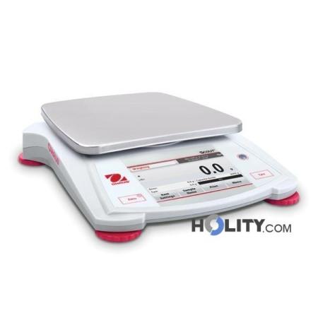 bilancia-di-precisione-portatile-scout-ohaus-620-g-h32411