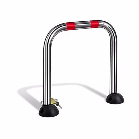 barriera-per-parcheggio-h32801