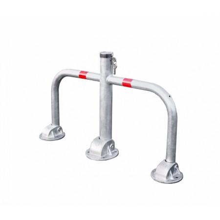 barriera-per-parcheggio-in-acciaio-h32806