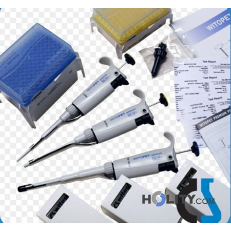 starter-kit-di-micropipette-h32901