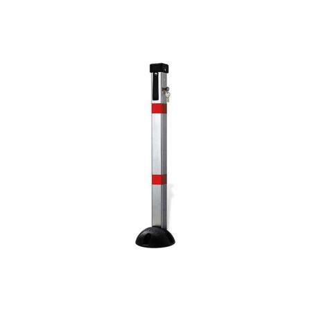 palo-per-parcheggio-h32810