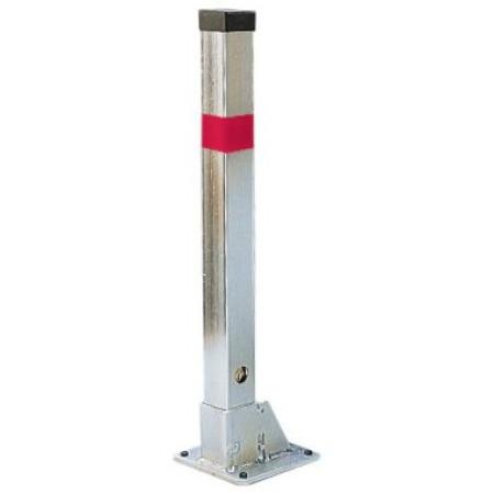 palo-per-parcheggio-pieghevole-h28021