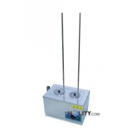 bagnomaria-professionale-da-laboratorio-a-vasca-unica-h28113