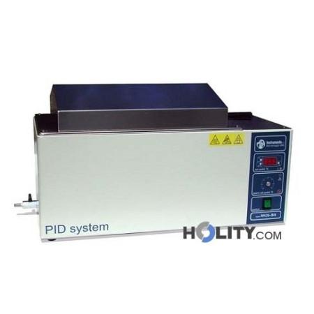 bagno-termostatico-ad-acqua-h28111