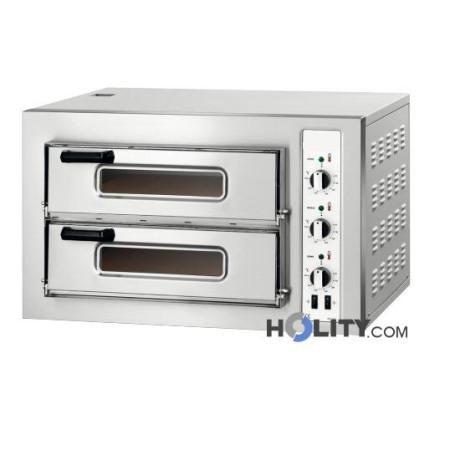 forno-per-pizza-elettrico-h220164