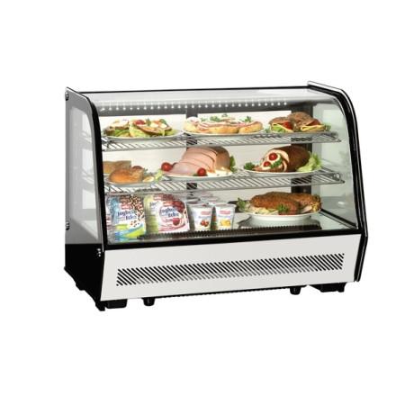 vetrina-frigo-da-160-litri-h220168