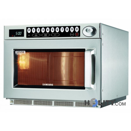 forno-a-microonde-professionale--h215113