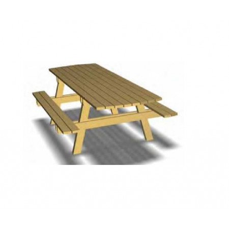 tavolo-e-panche-pic-nic-in-legno-h109218
