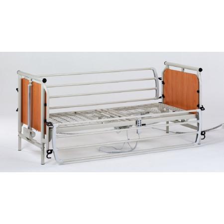 sponde-per-letto-da-degenza-con-ganci-a-molla-h30922