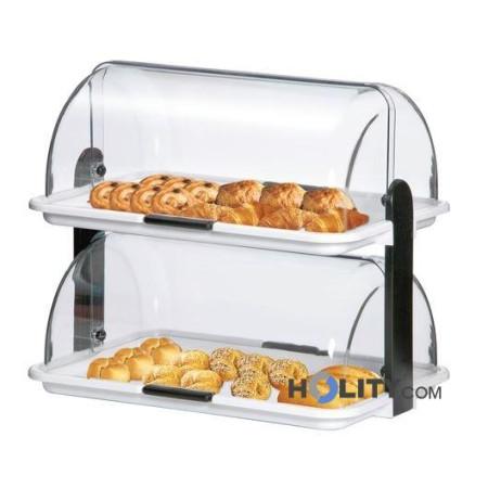 vetrinetta-da-buffet-doppia-h220178