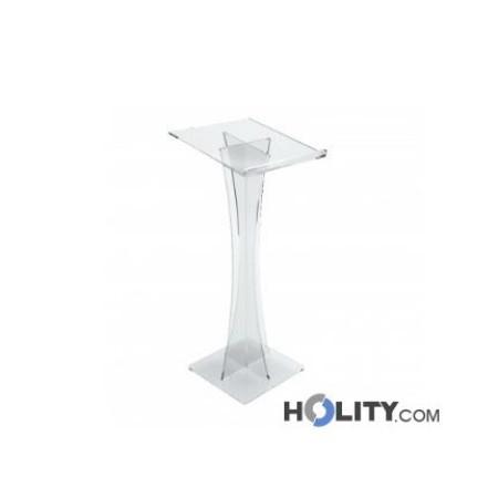 leggio-con-piano-inclinato-per-conferenze-h33904