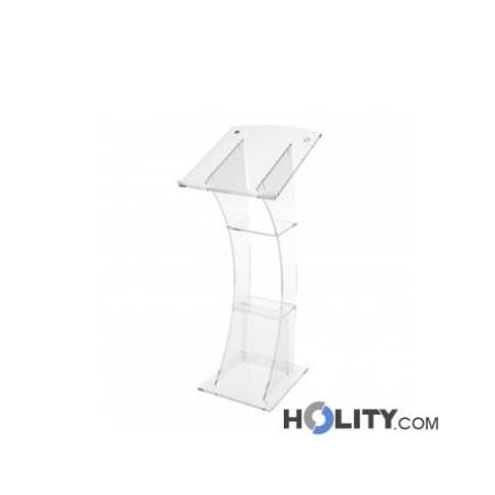 podio-in-plexiglass-con-piano-inclinato-per-meeting-h33906