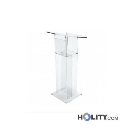leggio-per-conferenze-in-plexiglass-h33907