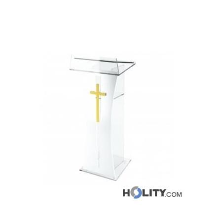 podio-leggio-con-piano-orizzontale-per-chiese-h33908