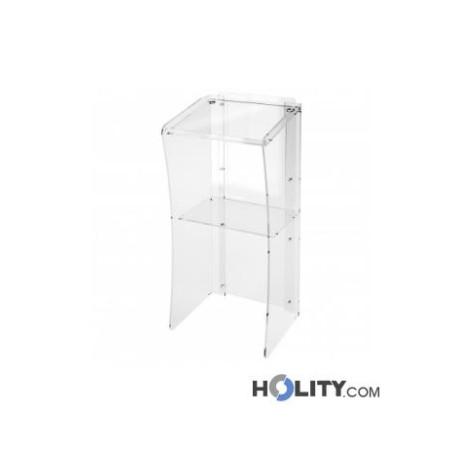 podio-per-conferenze-in-plexiglass-h33909