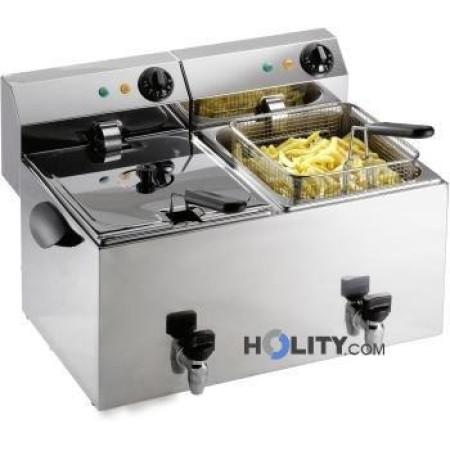 friggitrice-professionale-per-ristorante-doppia-88-ltr-h215119