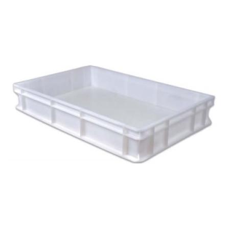 contenitore-per-pasta-di-pizza-con-capacit-19lt-h30309