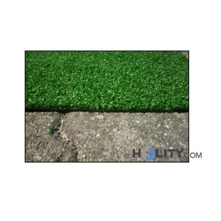 rotolo-erba-sintetica-a-pelo-raso-per-aree-ricreative-h34003