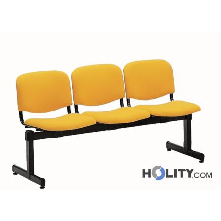 panca-sala-attesa-con-seduta-imbottita-ignifuga-h34402