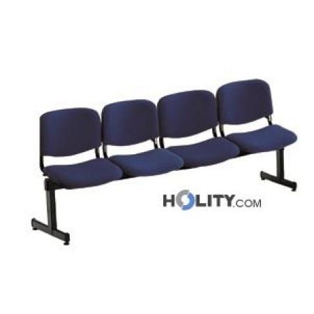 panca-sala-attesa-4-posti-con-seduta-ignifuga-h34403