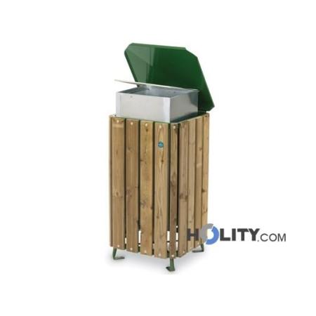 cestone-porta-rifiuti-in-legno-per-parchi-h35005