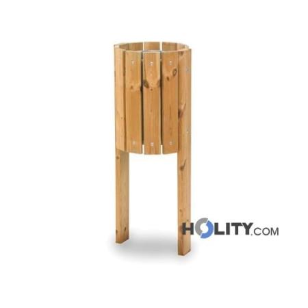 cestino-porta-rifiuti-in-legno-da-esterno-h35006