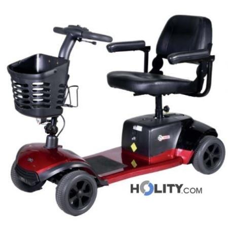 scooter-elettrico-per-disabili-ed-anziani-termigea-h23086
