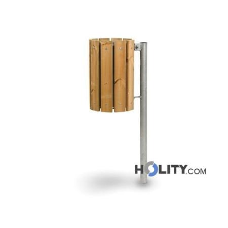 cestino-per-rifiuti-da-esterno-con-doghe-in-legno-h35019